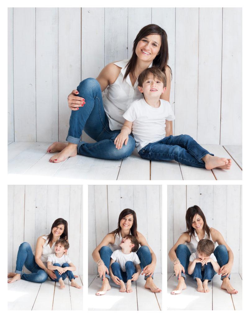 Servizio fotografico famiglie - Francesca Guerrini - Firenze