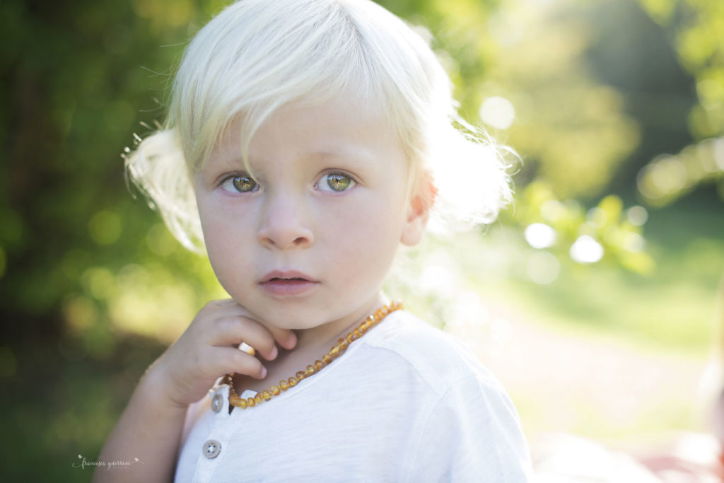 francesca-guerrini-foto-bambini-firenze