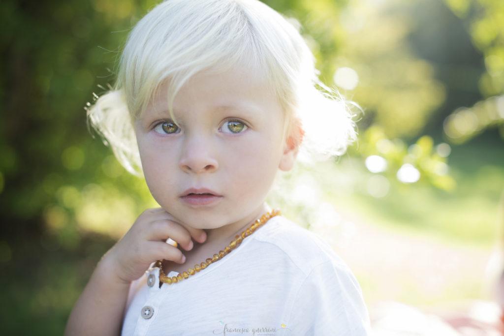 servizio-fotofrafico-bambini-firenze