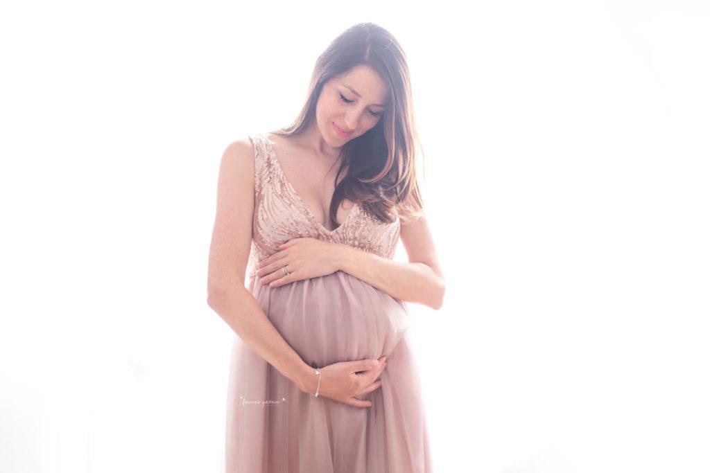 francesca-guerrini-foto-gravidanza-neonati-firenze-brindisi-toscana-puglia-pisa-pistoia-siena-lucca-bari