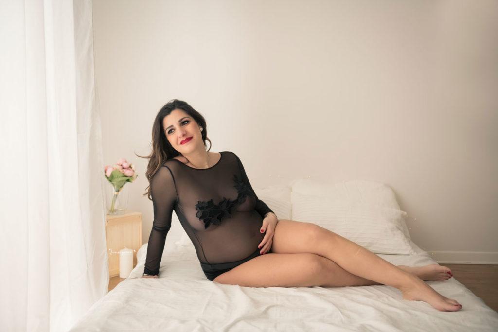 francesca-guerrini-foto-gravidanza-neonati-newborn-firenze-brindisi-prato-pistoia-lucca-siena-pisa-lecce-taranto-bari