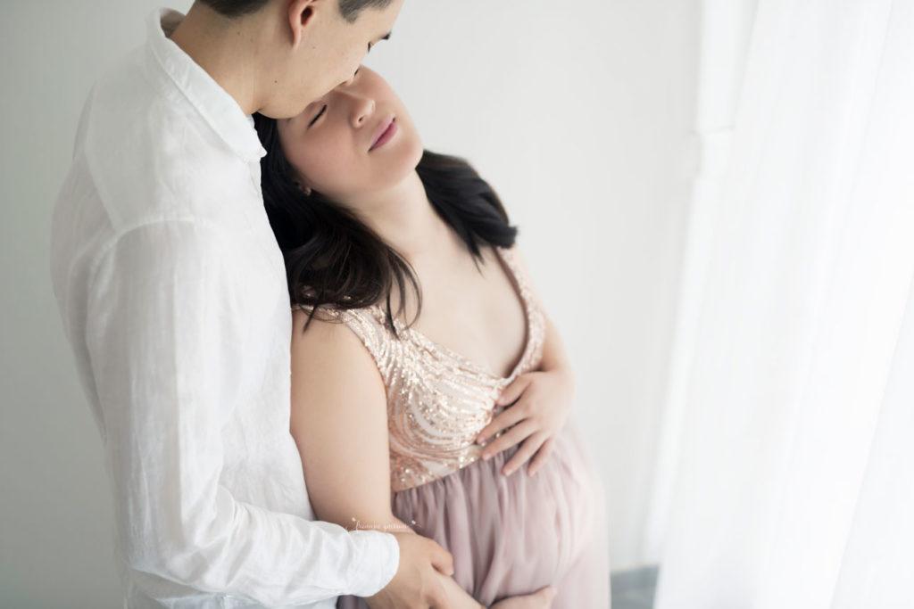Finalmente-incinta-Un-servizio-fotografico-per-celebrare-la-vittoria-della-vita