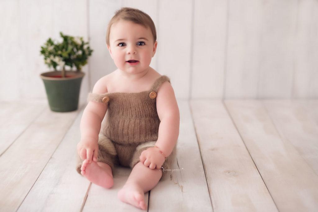 francesca-guerrini-foto-neonati-gravidanze-firenze-prato-pistoia-bambini-pisa-brindisi