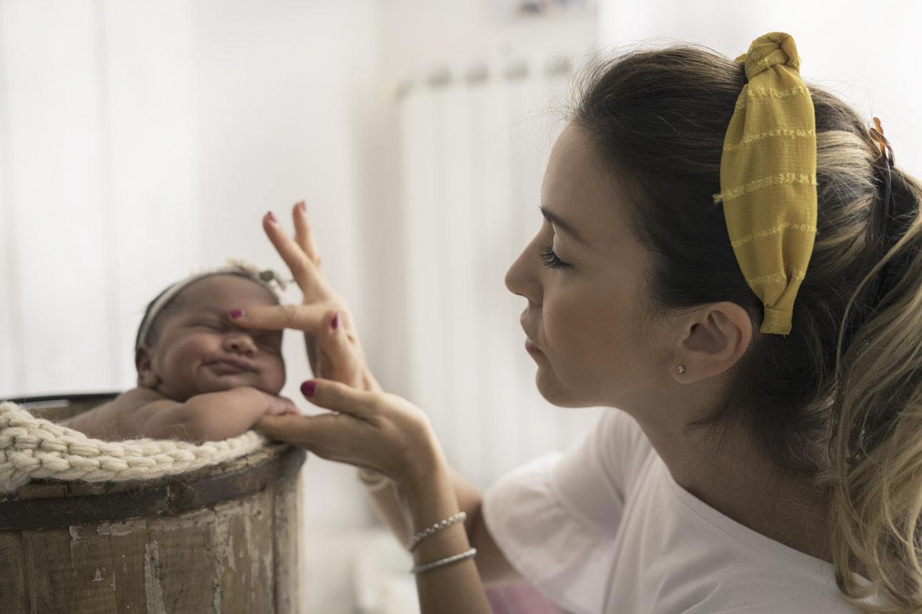 diventare-un-fotografo-di-neonati-