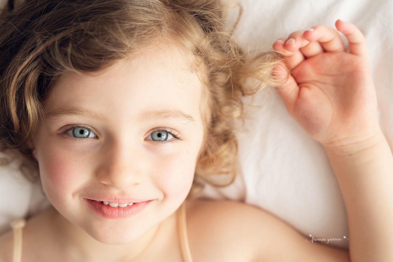 francesca-guerrini-foto-bambini-baby-famiglia-neonati-firenze-prato-pistoia-lucca-siena-toscana-pisa