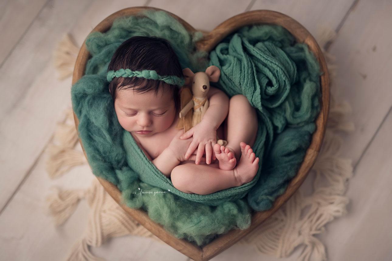francesca-guerrini-foto-neonati-gravidanze-newborn-mentoring-firenze-prato-pisa-pistoia-lucca-siena