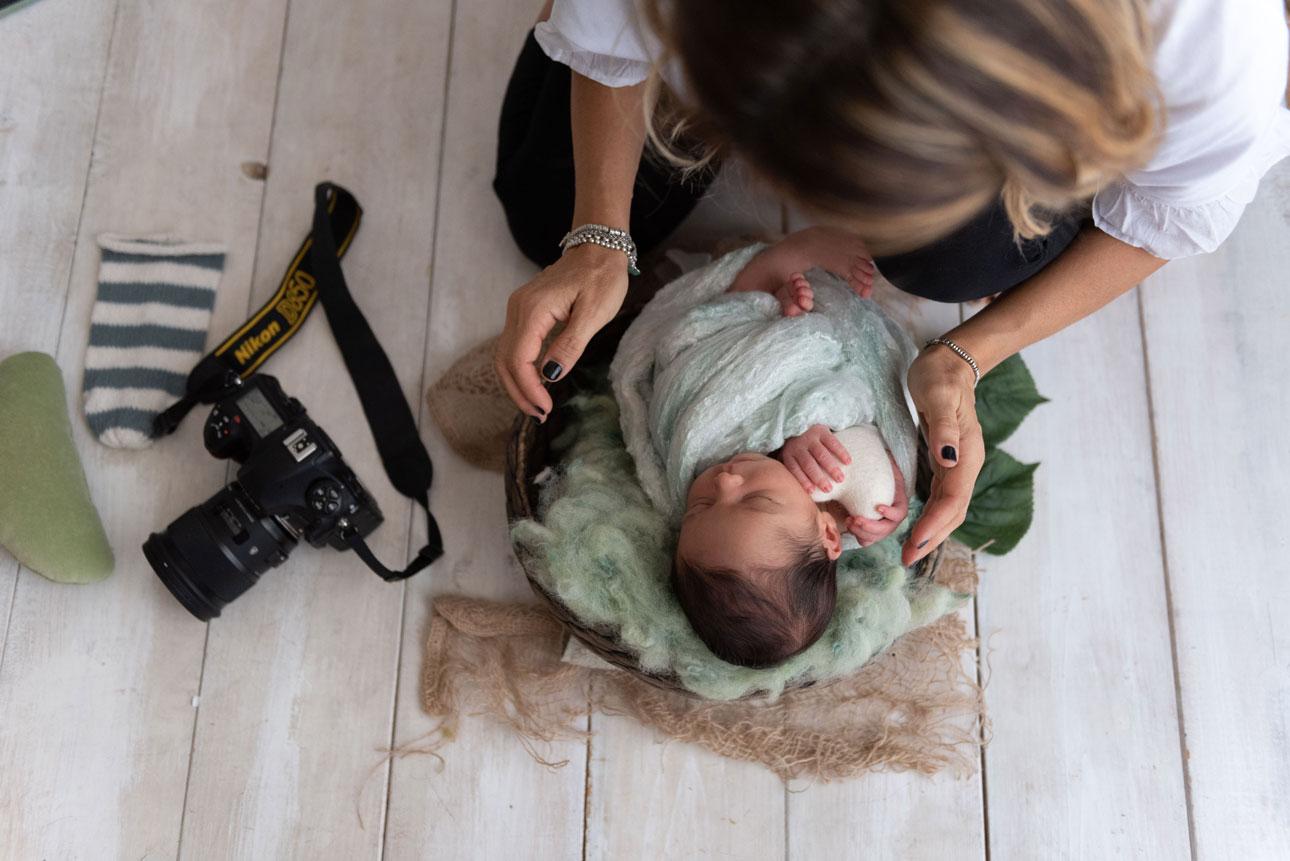 francesca-guerrini-foto-newborn-neonati-mentoring-firenze