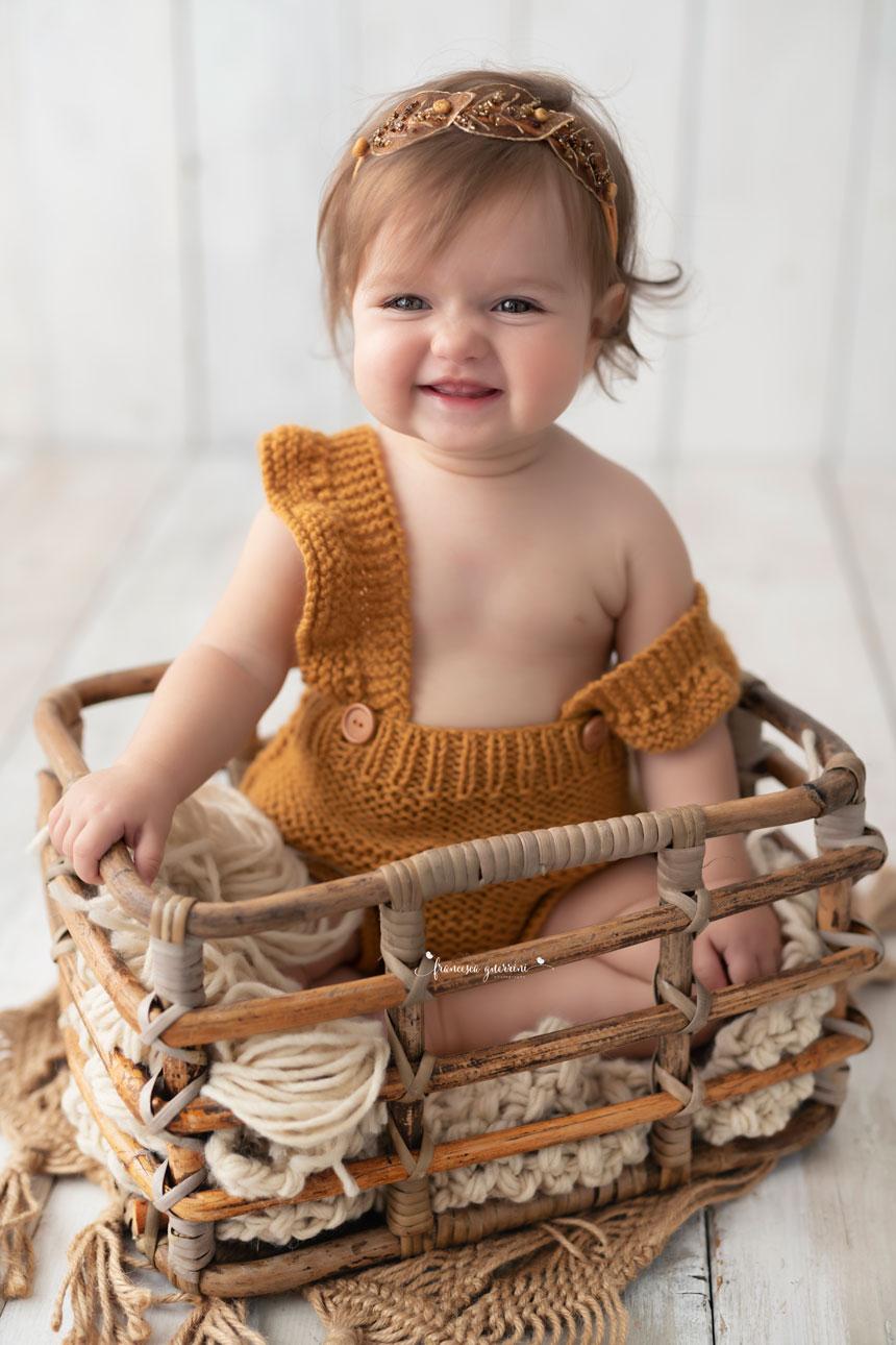 Scegliete-un-servizio-fotografico-per-bimbi-dai-6-ai-12-mesi-ecco-4-buoni-motivi-che-vi-convinceranno