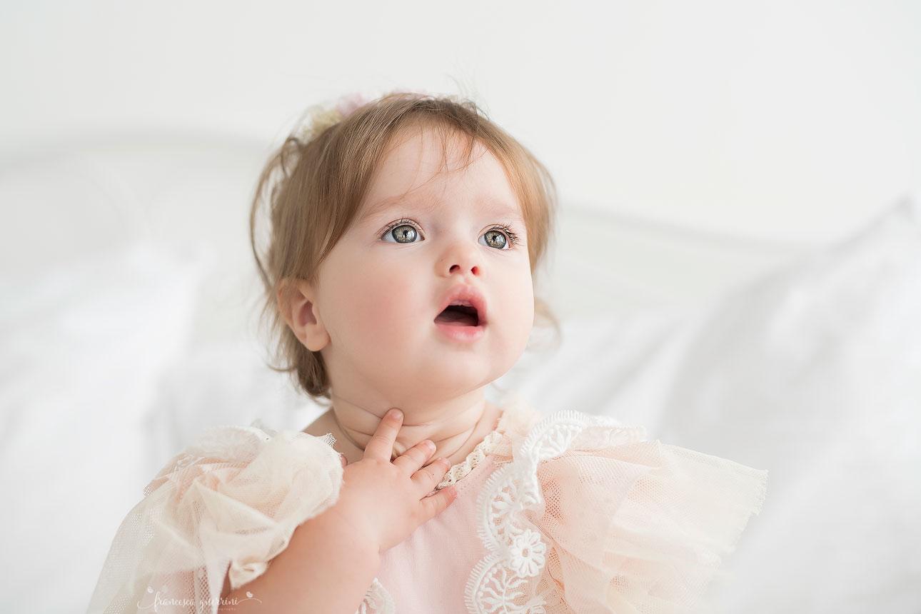 francesca-guerrini-foto-bambini-bebe-firenze-neonati-newborn-mentoring-prato-pistoia-pisa