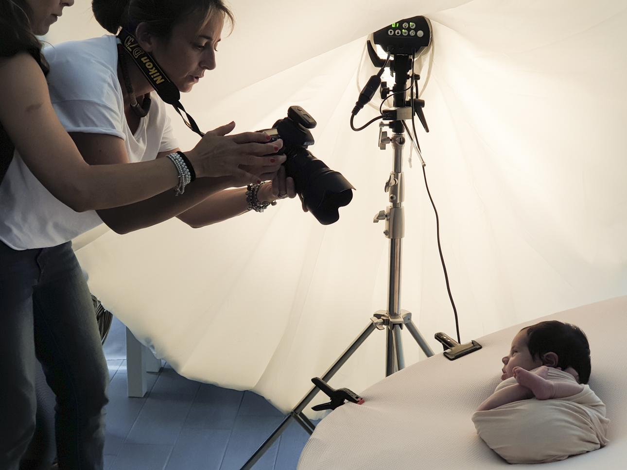 francesca-guerrini-foto-neonati-firenze-mentoring-toscana-puglia-newborn-mentoring-prato-pistoia-pisa-4