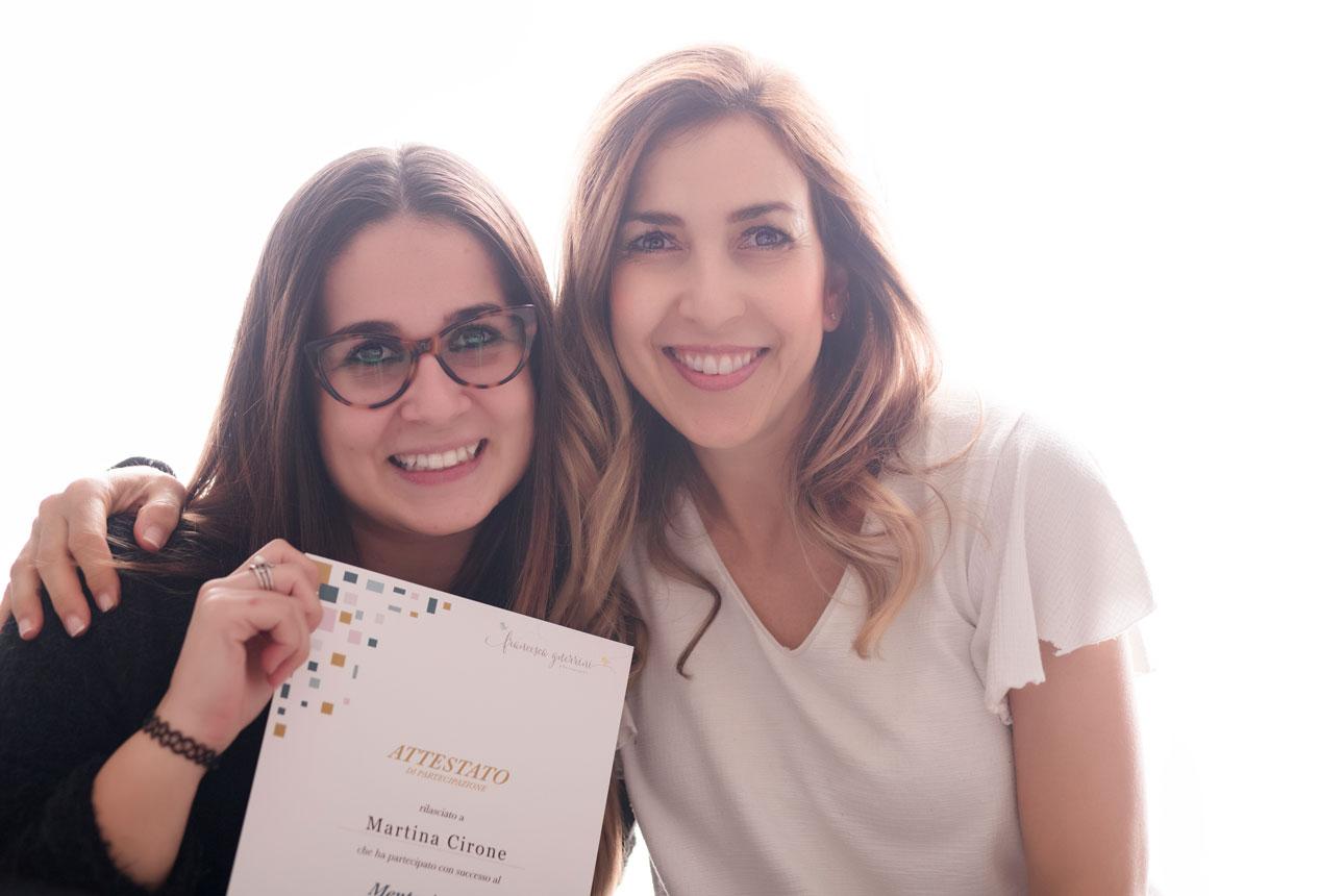 francesca-guerrini-mentoring-newborn-fotografia-firenze-milano-roma