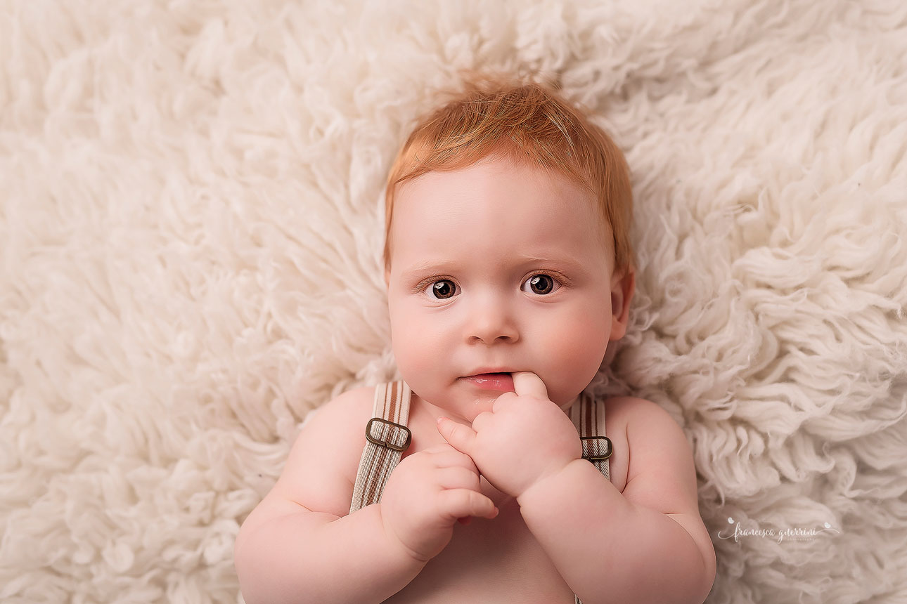 francesca-guerrini-foto-bambini-firenze-neonati-mentoring-newborn-fotografobambini