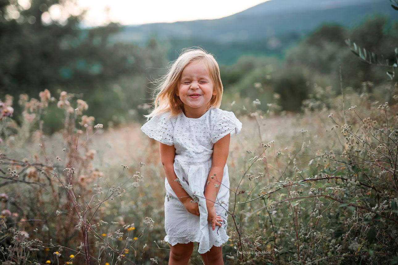 francesca-guerrini-foto-bambini-firenze-prato-pistoia-siena-pisa-livorno-mentoring-newborn