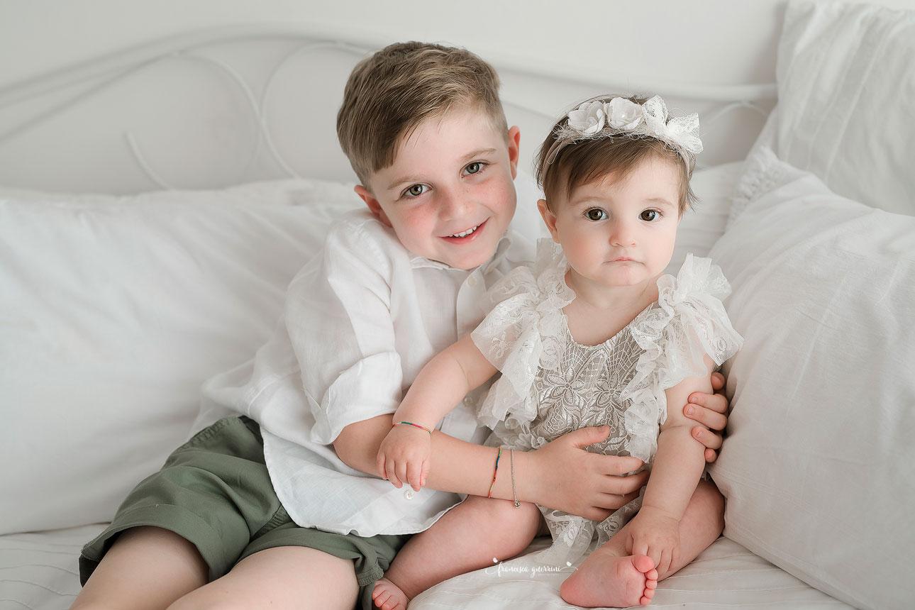 francesca-guerrini-foto-bambini-firenze-prato-pistoia-pisa-newborn-mentoring-puglia