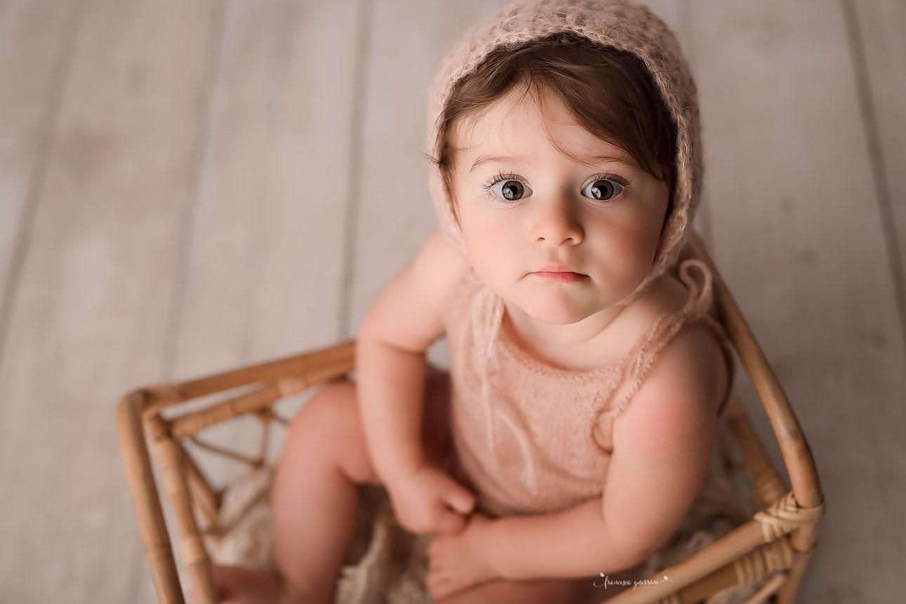 francesca-guerrini-foto-bambini-fotografa-firenze-prato-pistoia-newborn-mentoring-puglia