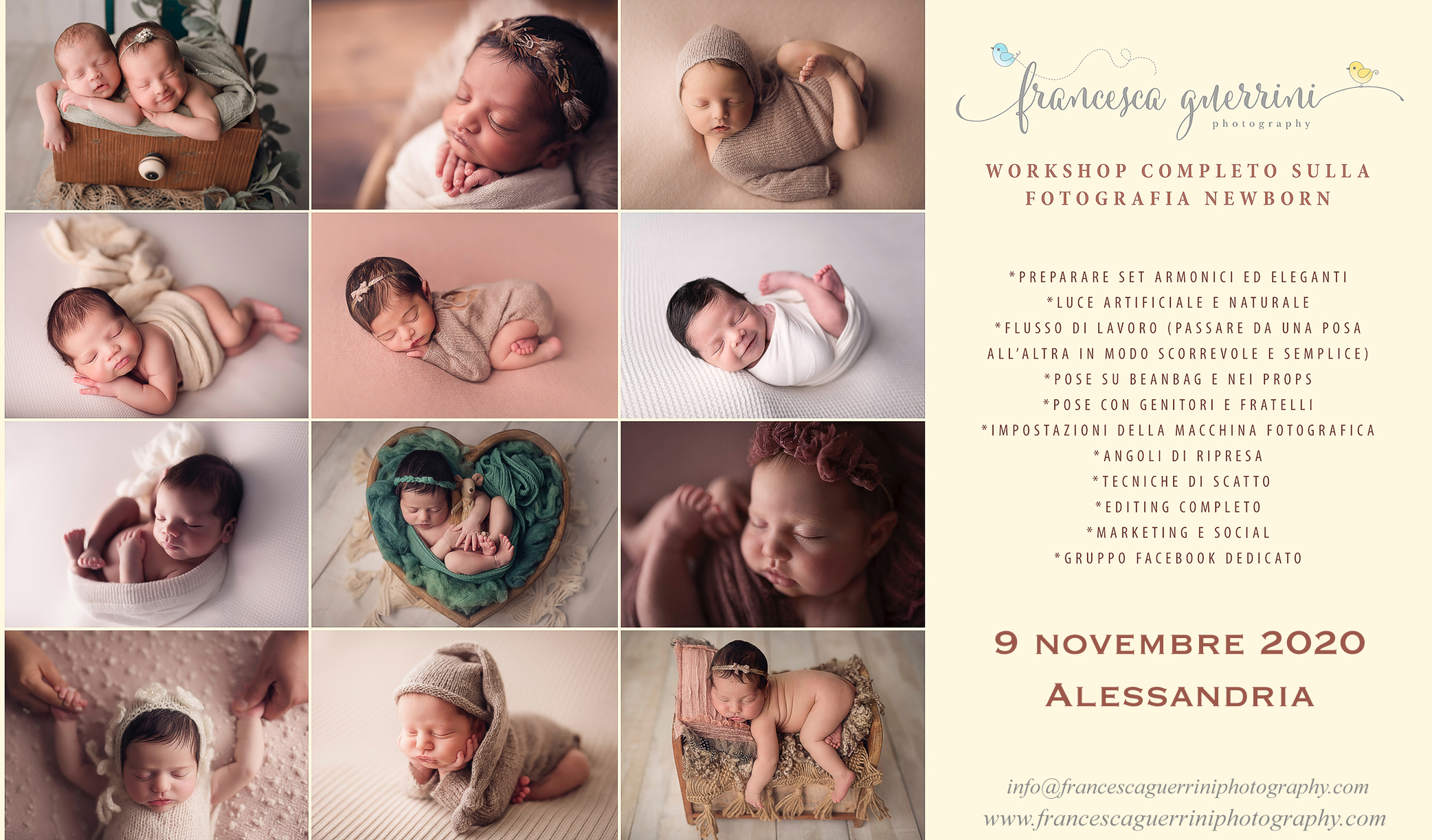 francesca-guerrini-workshop-alessandria-newborn-photography-foto-neonati-firenze