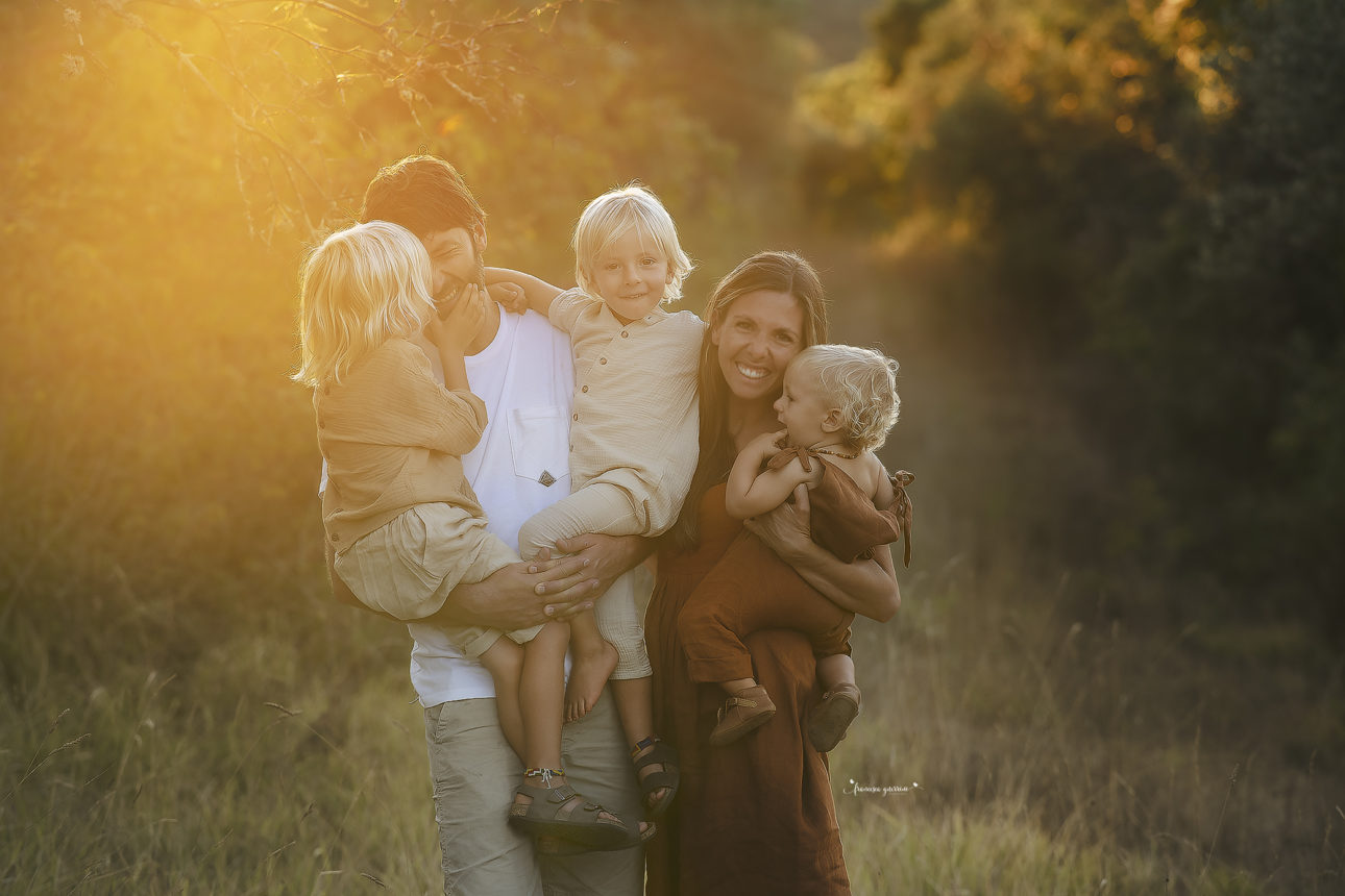 francesca-guerrini-foto-neonati-bambini-newborn-firenze-prato-pistoia-pisa-famiglie-mentoring