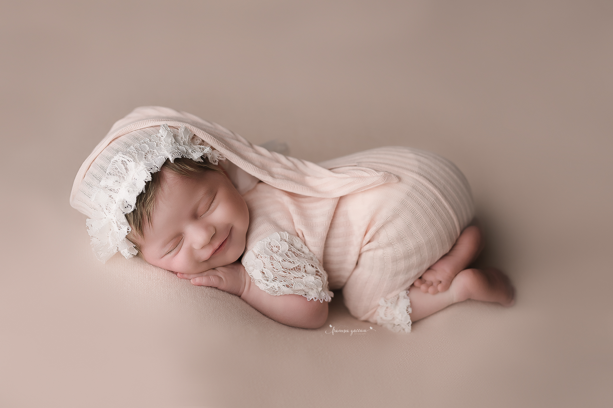 francesca-guerrini-foto-neonati-firenze-prato-pistoia-newborn-mentoring